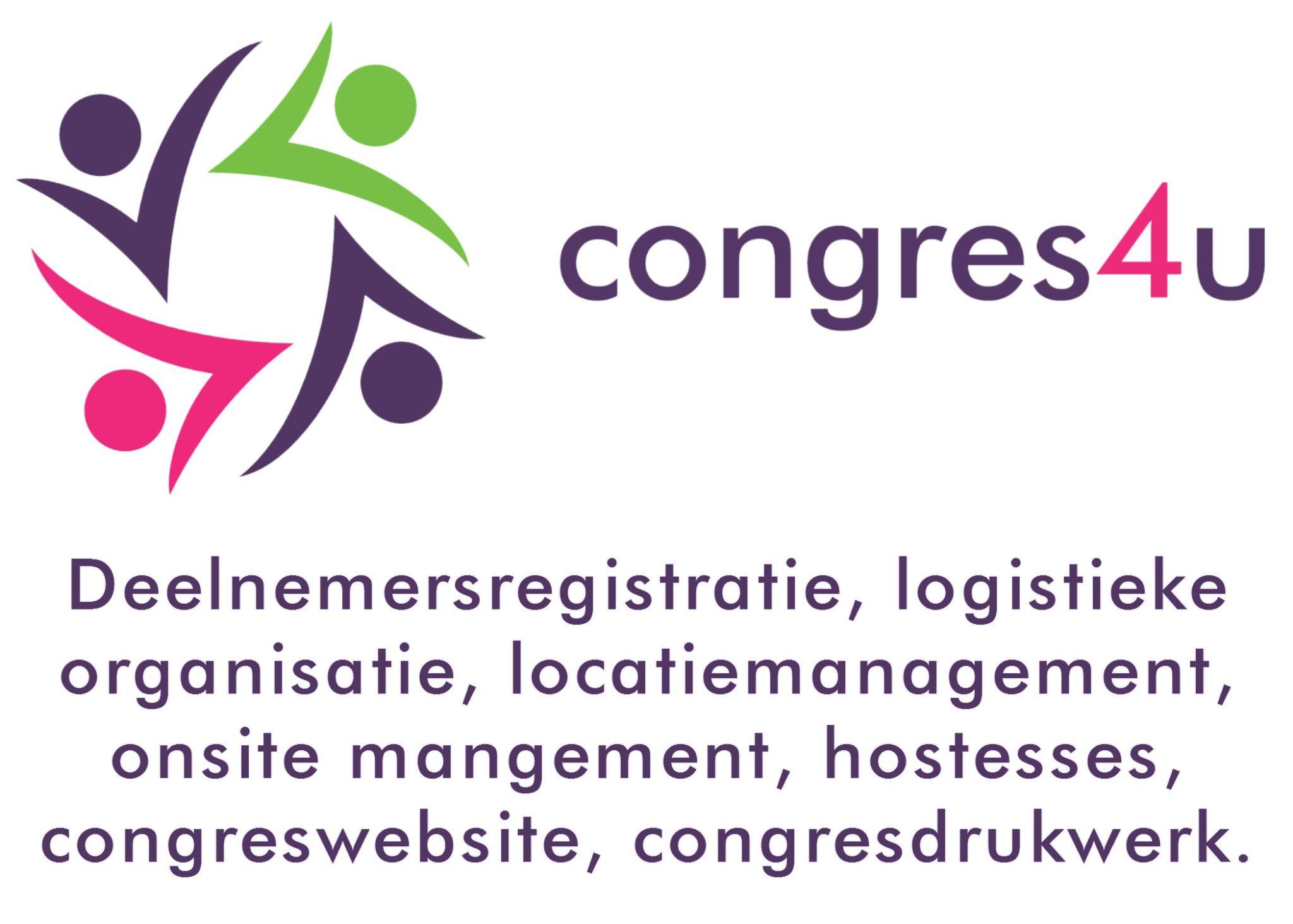 Congres4u