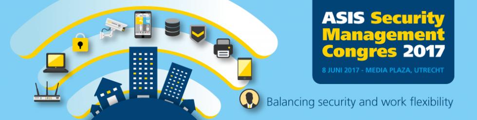 ASMC 2017 Balancing security and work flexibility