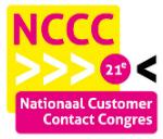 NCCC21 web