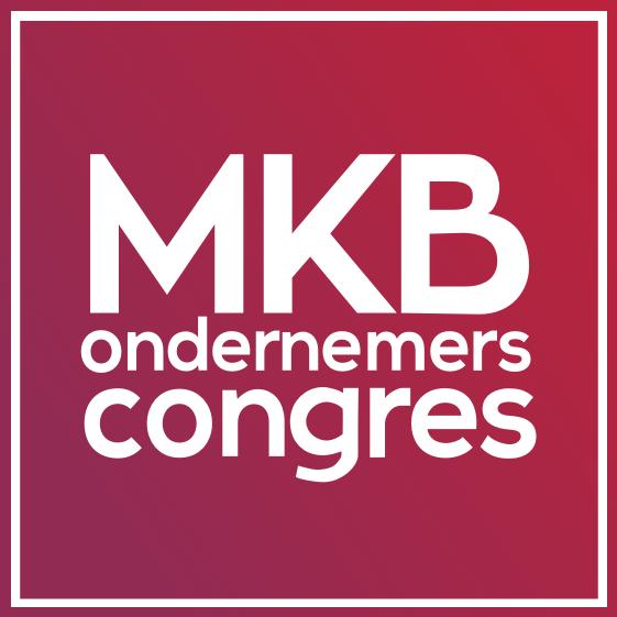 MKB Ondernemers Congres
