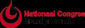 Nationaal Congres Brandpreventie Sticky Logo Retina