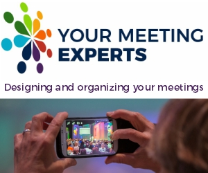 Your Meeting Experts